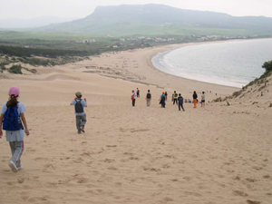 Un total de 31.761 escolares han participado en el programa de educación ambiental 'La Naturaleza y tú'