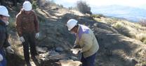 La Junta repara casi 16 kilómetros de acequias de careo en Paterna del Río, Bayárcal, Ohanes y Canjáyar