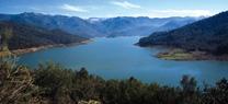 Medio Ambiente participa en el Congreso Mundial de Parques Naturales de la Unión Internacional para la Conservación de la Naturaleza (UICN)