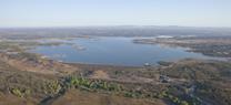Publicada en BOJA la nueva normativa de los planes hidrológicos de las cuencas intracomunitarias de Andalucía