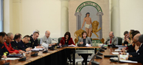 El Plan Infoca cuenta 155 intervenciones en Granada en lo que va de año con 112 conatos y 43 incendios