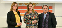 Medio Ambiente impulsa una nueva aplicación web para calcular la huella de carbono de los municipios andaluces