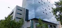Medio Ambiente suscribe un convenio con la Universidad de Granada para la realización de prácticas académicas externas