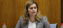 Serrano muestra su rechazo al Ministerio de Agricultura por la distribución de fondos en programas de apoyo a la biodiversidad