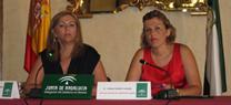 Serrano anuncia que la formalización del derecho de retracto sobre los terrenos del Algarrobico tendrá lugar el 12 de septiembre