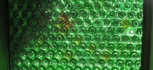 Medio Ambiente falla los premios del certamen 'Reciclar Arte' que fomenta la participación ciudadana en el reciclaje