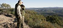 La Junta aprueba el Plan de Inspecciones Medioambientales para el año 2015