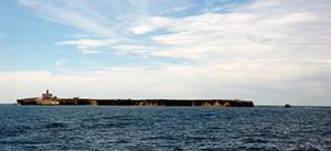 Andalucía amplía en más de 37.000 hectáreas su superficie marítimo-terrestre protegida