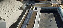 La Agencia de Medio Ambiente y Agua implanta la plataforma electrónica de contratación para contratos menores