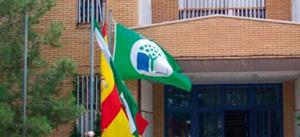 Entregados en Córdoba los galardones de Ecoescuelas de Andalucía