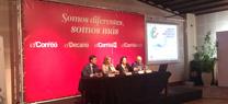 Serrano pide lealtad institucional al Gobierno central en el cumplimiento de sus compromisos en materia de aguas