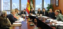 La Comisión de Urbanismo de la Junta aprueba definitivamente el desarrollo turístico vinculado al polo en San Roque