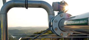 La Consejería  de Medio Ambiente y Ordenación del territorio garantiza el buen uso de los fondos del canon del agua