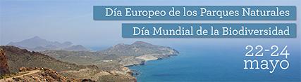 Medio Ambiente celebra el Día Europeo de los Parques con actividades en varios espacios naturales andaluces