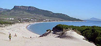 Medio Ambiente oferta nuevas actividades para junio en los espacios protegidos andaluces