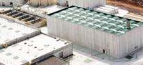 Fiscal destaca la inversión de 24 millones de euros para la finalización de las conducciones de suministro de agua del Campo de Gibraltar