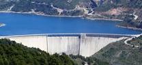 La Junta adjudica el mantenimiento de las instalaciones eléctricas de la Demarcación Hidrográfica de las Cuencas Mediterráneas