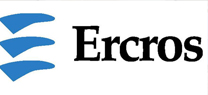 Fiscal asegura que la Junta llegará al fondo para saber si Ercros ha cometido alguna infracción en sus instalaciones en Huelva