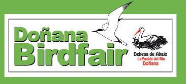 Expertos del turismo ornitológico y de naturaleza se dan cita en la II Feria Internacional de las Aves de Doñana