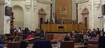 Medio Ambiente ha concedido 2.800 autorizaciones ambientales para fomentar las actividades económicas en Andalucía