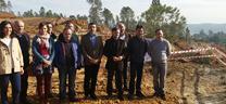 Fiscal señala la importancia del proyecto LIFE ETAD de tratamiento de aguas para avanzar en el campo de la minería sostenible
