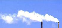 Fiscal asegura que todas las cementeras andaluzas envían a la  Consejería datos de sus emisiones a tiempo real