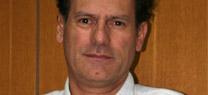 José Luis Hernández Garijo. Viceconsejero de Medio Ambiente y Ordenación del Territorio