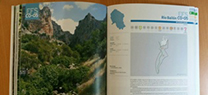Medio Ambiente propicia que se hayan editado más de 250 mil ejemplares de libros con las máximas garantías de sostenibilidad