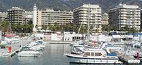 Fiscal destaca la colaboración institucional para dotar a Marbella y la Costa del Sol Occidental de nuevos planeamientos urbanísticos