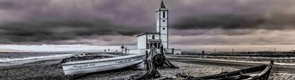 Medio Ambiente falla el premio del I Concurso de Fotografía Pinterest 'Espacios Naturales de Andalucía'