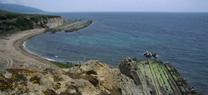 La Junta rechaza la exigencia de Costas de cobrar a empresas de turismo activo que trabajan en el litoral
