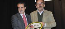 La Junta recibe el premio Reino de Jaén-La Campiña por su esfuerzo en la protección del lince ibérico