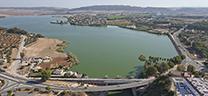 La Junta aprueba el marco general de la participación social y administrativa en materia de aguas