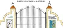 San Fernando será el primer municipio en contar con una puerta al Parque Natural Bahía de Cádiz