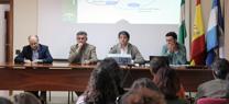 La Junta revisa el Plan Hidrológico del Guadalete-Barbate buscando un uso sostenible del agua y paliar los efectos de las inundaciones