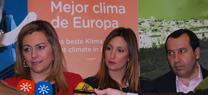 Serrano adelanta que el expediente de modificación de la LOUA ya se ha enviado al Consejo Consultivo