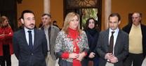 Medio Ambiente licita por un importe de 500.000 euros el proyecto de redacción de la nueva depuradora de Sanlúcar de Barrameda