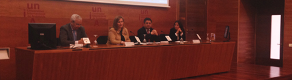 Serrano destaca la apuesta decidida de la Junta por la gestión pública y eficiente del agua en Andalucía