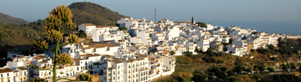 La Junta garantiza la continuidad y la simplificación de los procedimientos de evaluación ambiental en Andalucía