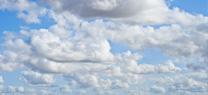 Los andaluces respiran aire de calidad el 91% de los días,  según el último Informe de Medio Ambiente