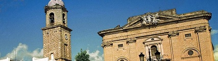 La Junta da luz verde al Plan General de Ordenación Urbanística de Chiclana de la Frontera