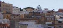 La Comisión Territorial de Ordenación del Territorio y Urbanismo emite un informe favorable a la revisión del PGOU de Chiclana