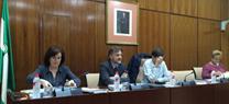 Fiscal destaca la importancia de los trabajos preventivos y de la colaboración ciudadana para evitar los incendios forestales