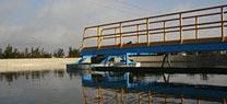 Medio Ambiente saca a concurso público la redacción del  proyecto de la nueva depuradora de Puerto Real