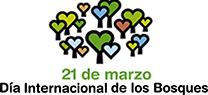 Medio Ambiente conmemora el Día Internacional de los Bosques con actividades en varios enclaves naturales