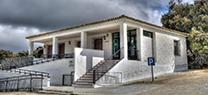 El Gobierno andaluz cede al Ayuntamiento de Zuheros el Ecomuseo de la Cueva de los Murciélagos