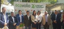 Fiscal aboga por una agricultura y una ganadería innovadoras y sostenibles que sitúen a Andalucía a la cabeza de la producción ecológica