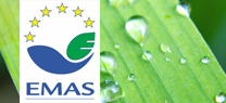 Medio Ambiente celebra en Sevilla el II Foro de Verificadores del Sistema de Gestión Medioambiental