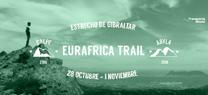 Fiscal afirma que la autorización para celebrar Euroafrica Trail dependerá del estricto cumplimiento de la legislación ambiental