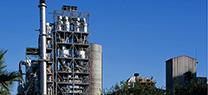 Medio Ambiente aprueba el Programa de Inspección Ambiental de 2016 que afectará a 310 instalaciones industriales